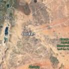 Use Case - Azraq Basin-Zarqa
