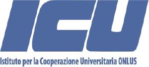 Instituto per la Cooperazione Universitaria-ONLUS